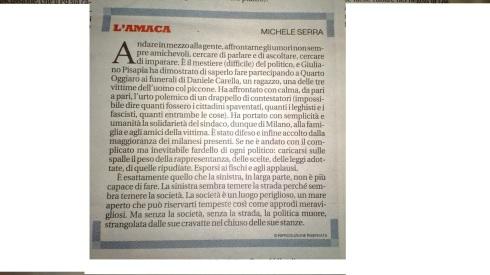 Amaca2 19 5 13