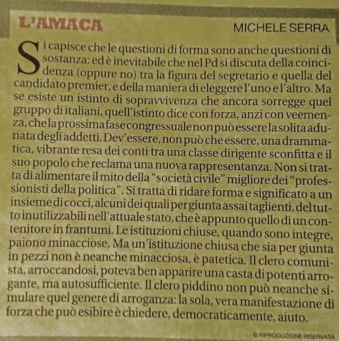 Amaca 27 07 13
