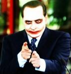 Berlusconijoker