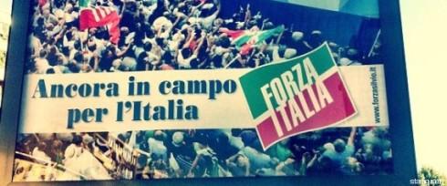 r-FORZA-ITALIA-CARTELLONI-large570