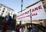 Ferrara puttane logo