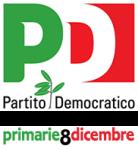 logo pd 8dic