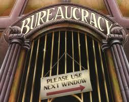 burocrazia 2