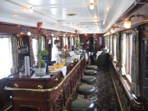 orient express, carrozza ristorante, lusso 160263