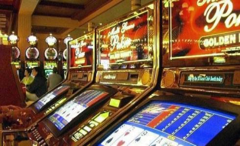 Il Tar conferma: il Comune può decidere sulle sale gioco