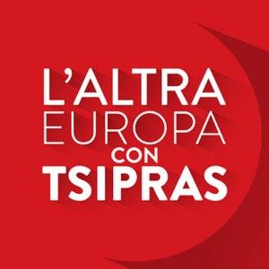 avatar_altraeuropa_web