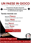 Flyer Tasso (2)