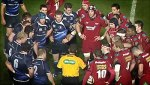 nigel-owens-tells-off-players