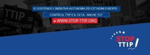 COVER CONTRO TTIP