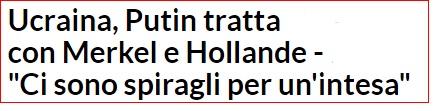 titolo Mogherini