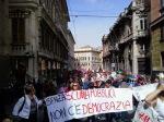 Scuola Genova