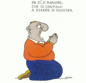 Altan Preghiera