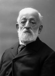 Pasquale Villari  Dal sito del Senato della Repubblica,  Senatori dell'Italia liberale (dal 01/04/1861 al 16/10/1922)