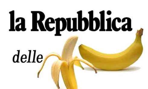 la-repubblica-delle-banane