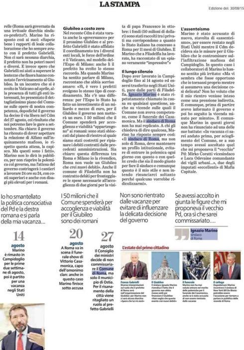 Stampa Marino 2