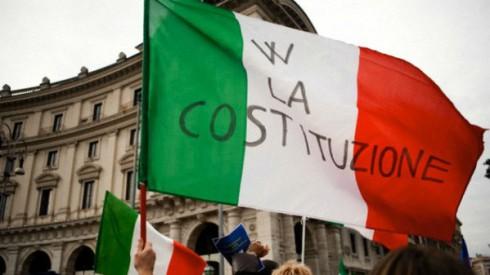bandiera-costituzione