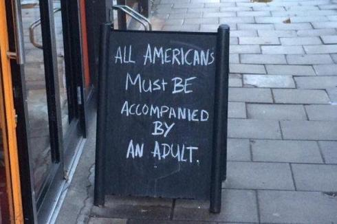 all-americans-must-be-accompanied-by-an-adult