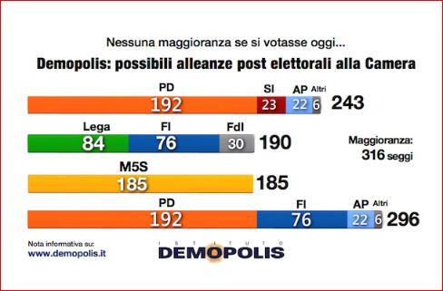 demopolis2