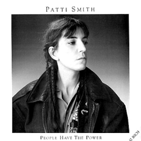 people_have_the_power_-_patti_smith